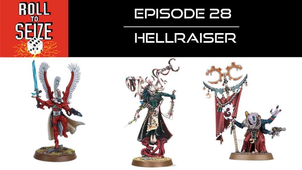 roll-to-seize-ep-28-hellraiser