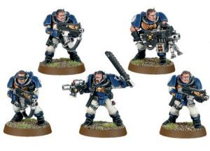 space_marine_scouts