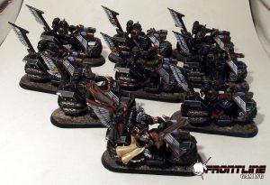 black_knights_2