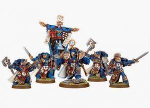 calgar-honorguard