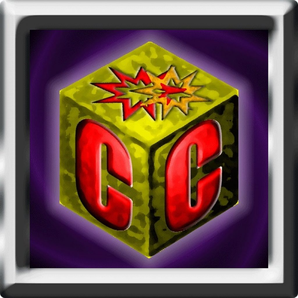 critical-condition-icon