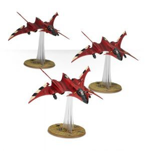 eldar-crimson-death