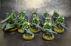 eldar-guardians