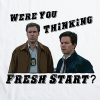 fresh-start-other-guys