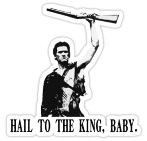hail-to-the-king-300x288