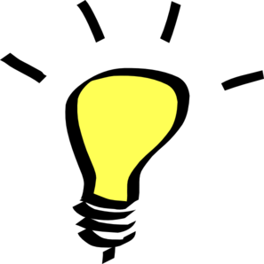idea-md