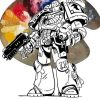 space_marine_by_nachomon-copy
