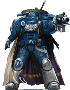 storm-wardens
