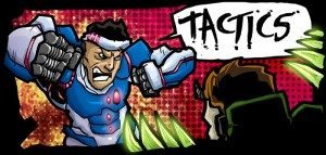 tactics-300x143