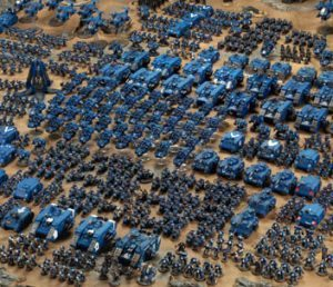 ultramarines-chapter2