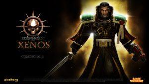 xenos_poster2