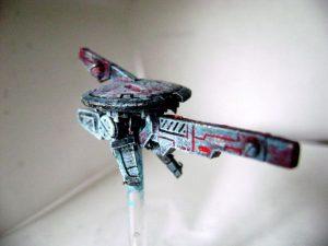 142937_md-tau-sniper-drone