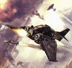 250px-nephilim_jetfighters