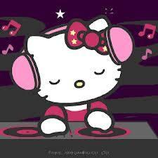 453618-hello-kitty-hello-kitty-dj