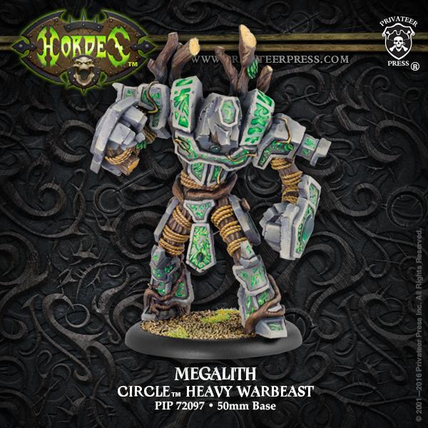72097-megalithcircle-heavy-warbeastweb