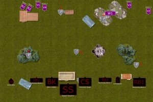 battle_82-_ravenwing_vs_dark_eldar_deployment