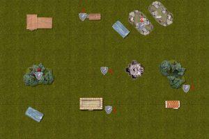 battle_82-_ravenwing_vs_dark_eldar_terrain