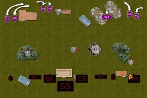 battle_82-_ravenwing_vs_dark_eldar_turn_1_dark_eldar