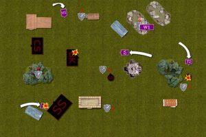 battle_82-_ravenwing_vs_dark_eldar_turn_5_dark_eldar