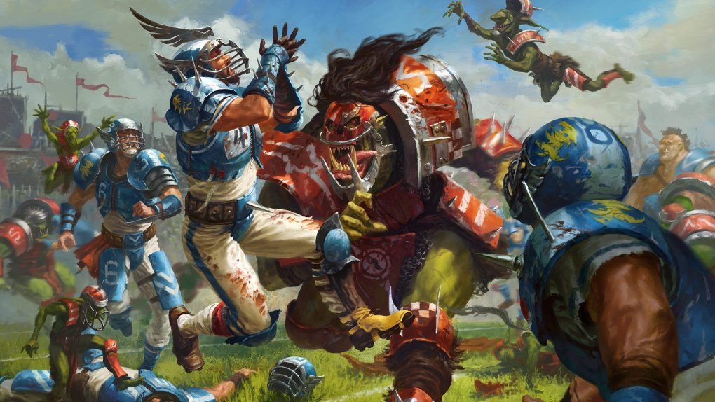 blood-bowl-wallpapers2-e1476371127629