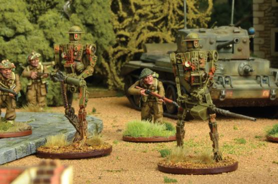 britrobots