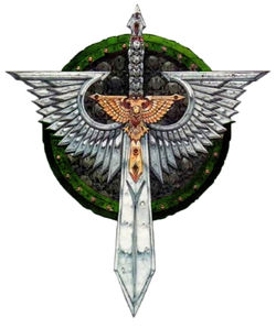 dark_angels_chapter_icon