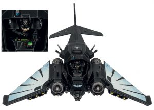 dark_angels_nephilim_jetfighter_02