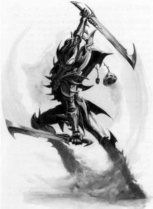drazhar_-_master_of_blades