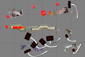 fluffageddon_1_turn_1_ravenwing