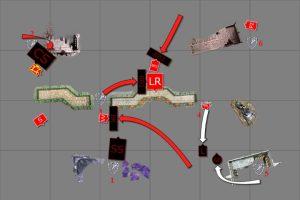 fluffageddon_1_turn_3_ravenwing