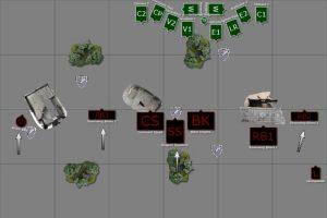 fluffageddon_2_deployment