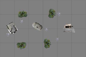 fluffageddon_2_terrain