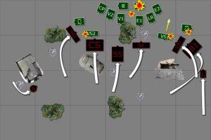 fluffageddon_2_turn_1_ravenwing