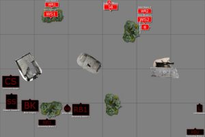 fluffageddon_3_deployment