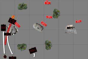 fluffageddon_3_turn_2_ravenwing