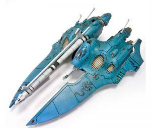 forge-world-eldar-lynx-with-sonic-lance