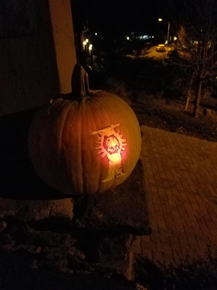 geekmasterks-pumpkin