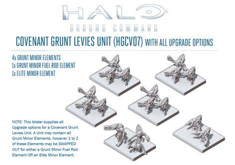 hgcv07-472x332