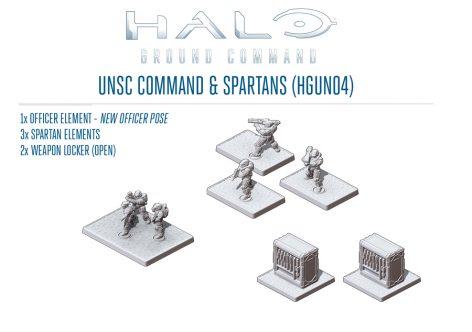 hgun04-472x332
