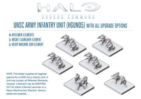 hgun05-472x332