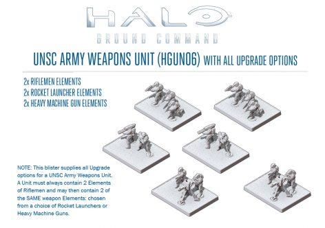 hgun06-472x332