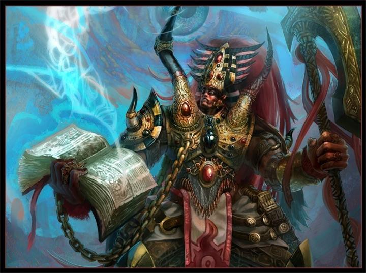 magnus-krasnyy-primarh-legiona-tysyachi-synov