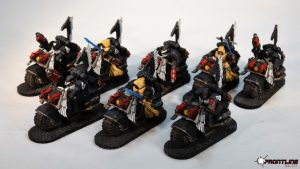 ravenwing-bikes-group-1024x576