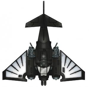 ravenwing_nephilim_top