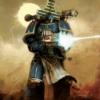 rubricae_battle
