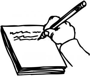 writing_12