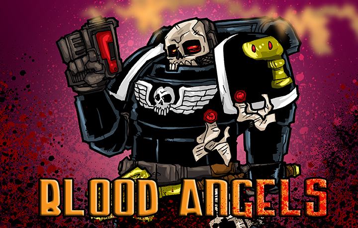bloodangels-01