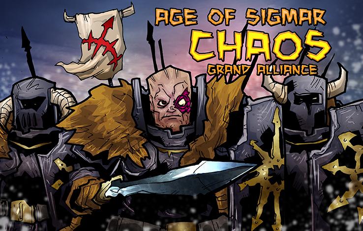 chaos-ga-01