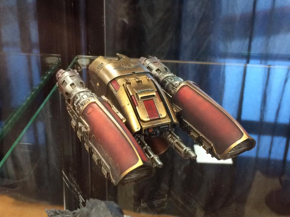 custodes-grav-tank-version-2
