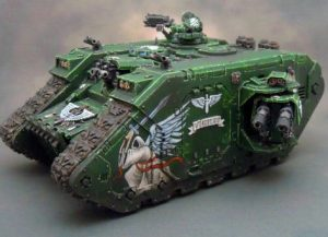 dark-angels-land-raider